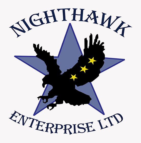 Nighthawk Enterprises Ltd.